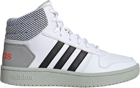 Sneakers 36 Geen Opties | Globos' Giftfinder