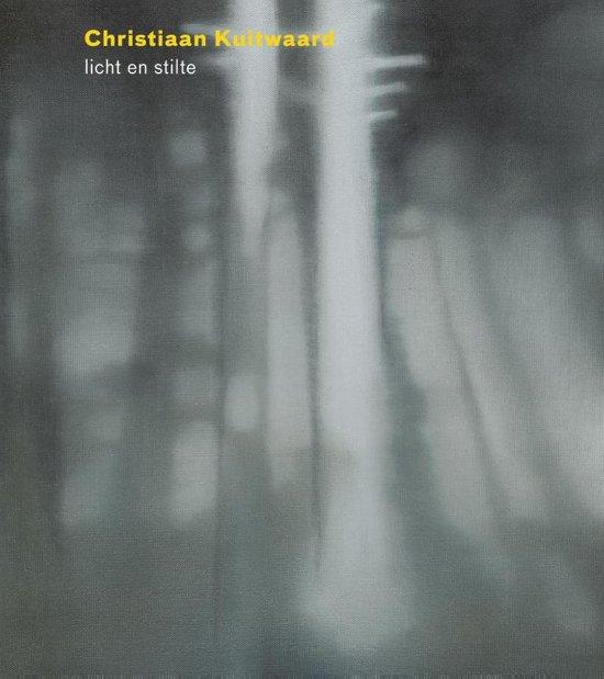 Christiaan Kuitwaard, licht en stilte