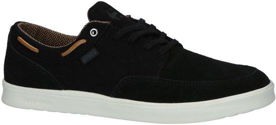 Chaussures Noires Etnies Taille 37 Pour Les Femmes kAsWLhx8d