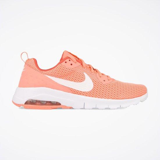 Nike Air Max Vision GS Sneakers Kinderen Roze