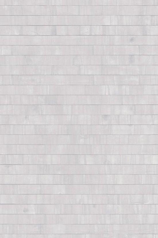 Nubia Behang NU19102