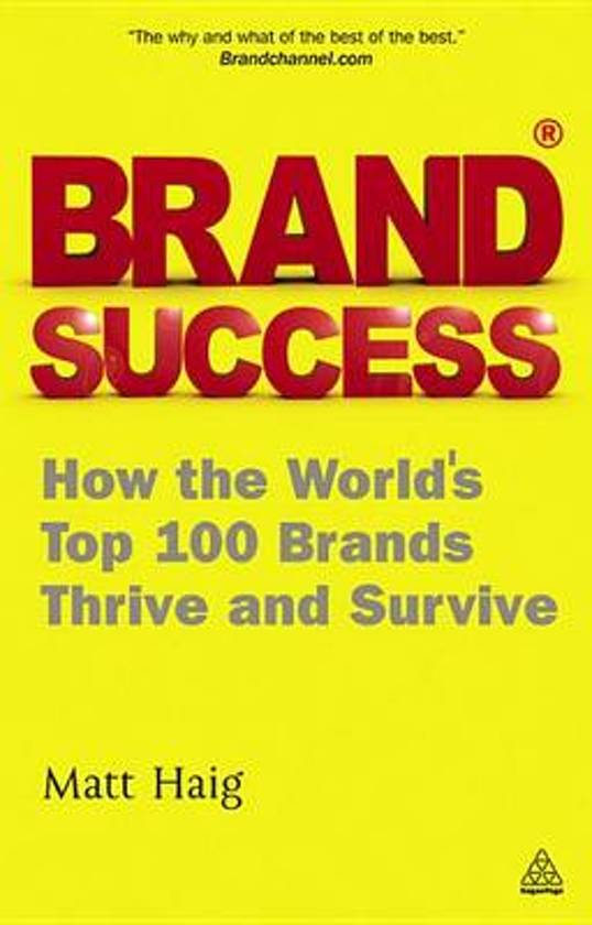 David Aaker Managing Brand Equity Ebook