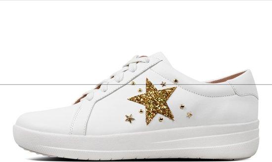 F-Sporty™ II Glitter Star
