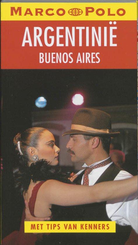 beste dating site Argentinië