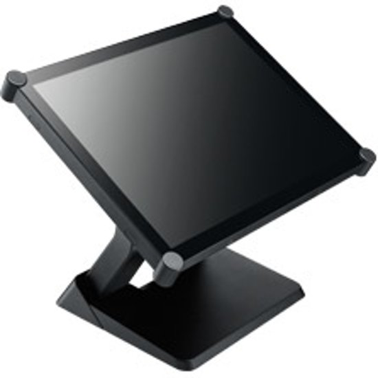 Incorporates Projected Capacitive Touch. 15i. 1024*768. LED.10 touches. 250cd. 700:1. 3ms (GTG). 160/140. IP65 Flush front