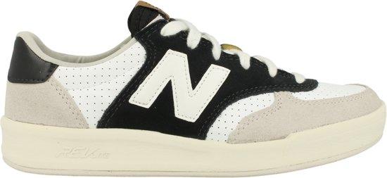 new balance wrt300 zwart