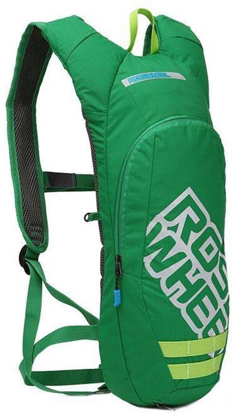 7dc80ba8b69 Hydro Lite 2.0 Fiets Rugzak Met Drinksysteem - Mountainbike Racefiets MTB  Rugtas Backpack Met Drinkzak Waterzak