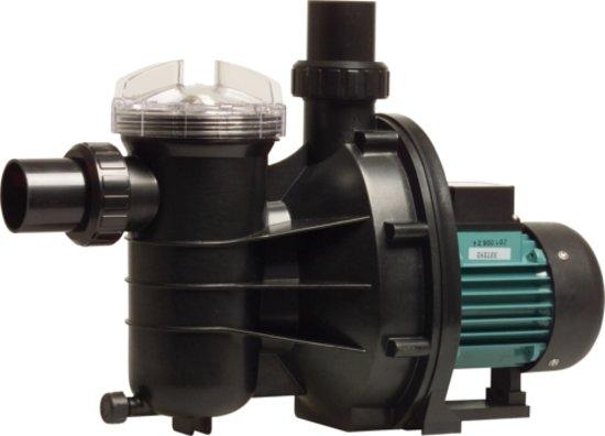 Hydro-S SS050 zwembadpomp