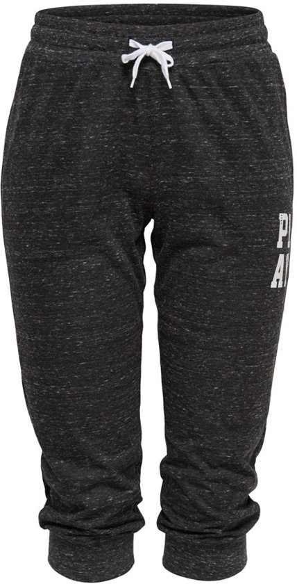 Only Play Halle 3/4 Sweat Pant