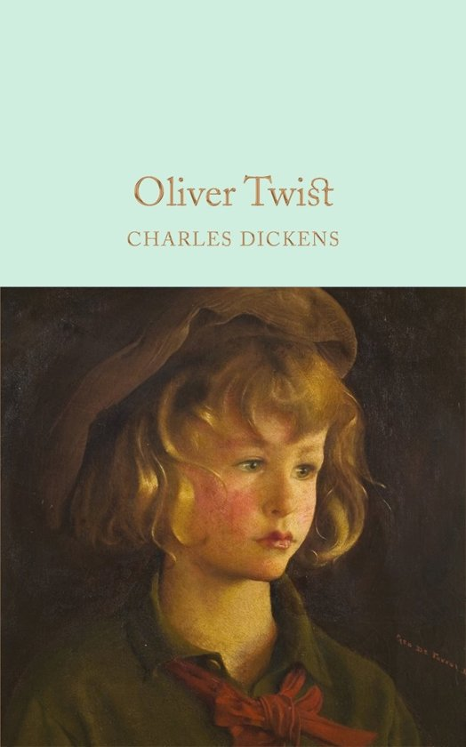 the importance of charles dickens oliver twist Why is charles dickens so important update cancel in the preface to oliver twist dickens defends himself from charges of how does she relate to charles dickens.