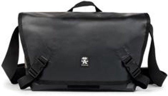 Crumpler Muli 7500 (black tarpaulin)