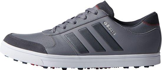 Golf Adidas Belle Poignée Adicross Plus 2,0 Gri Heren Mt 47 1/3