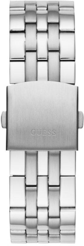 Guess Odyssey W1107G2