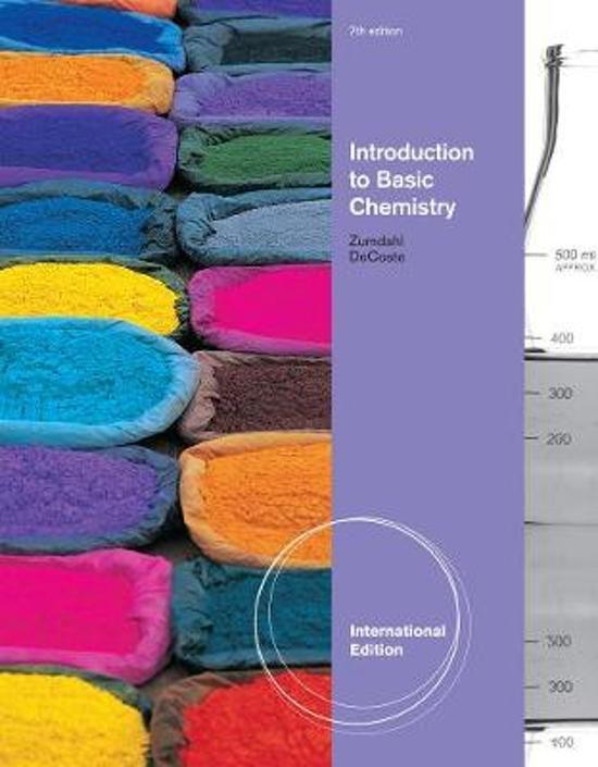 introductory chemistry steven zumdahl pdf 7th edition