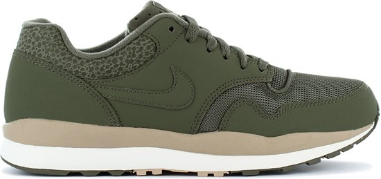 Nike Sneakers Air Safari Safari Heren Nike Air SPPH6xwqdn