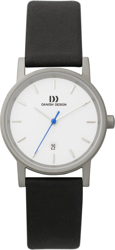 Danish Design 171 Horloge
