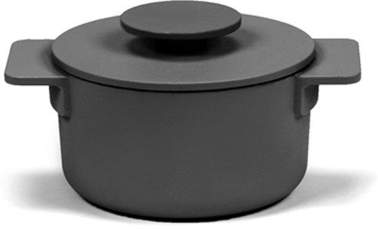 Serax Surface Kookpan 0,5 L