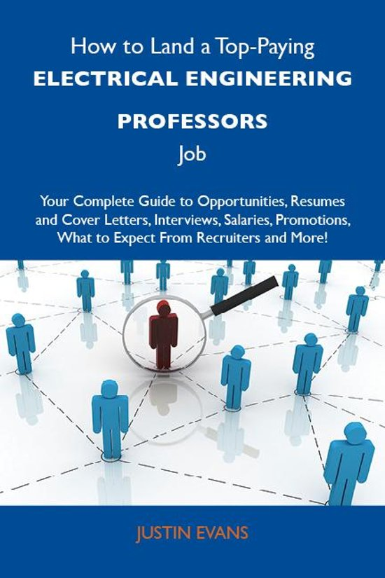 software jobs useful guide to job