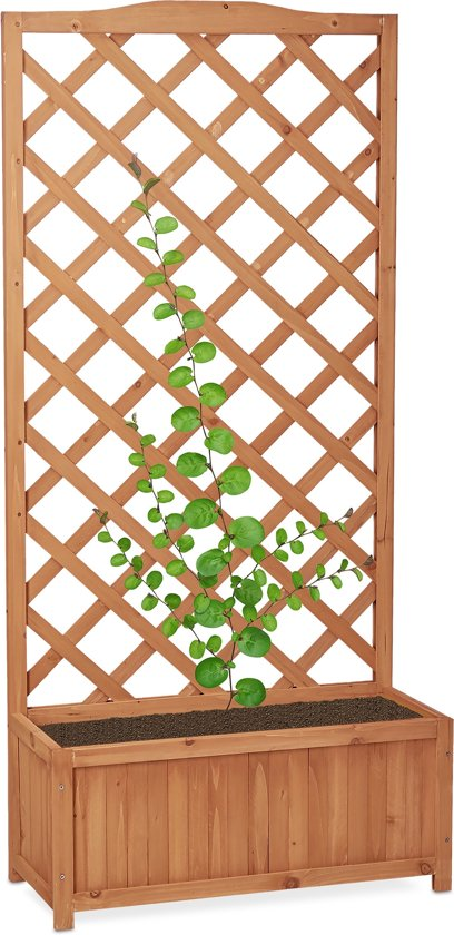 Populair Top Honderd | Zoekterm: planten rek CF97