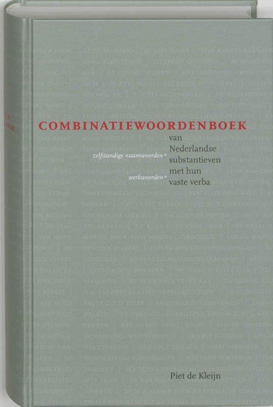 Gratis Nederlandse Boeken En Epub