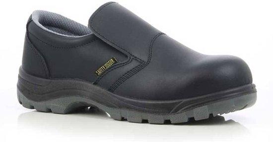 Instap Werkschoenen S3.Bol Com Safety Jogger X0600 S3 Werkschoenen Maat 43