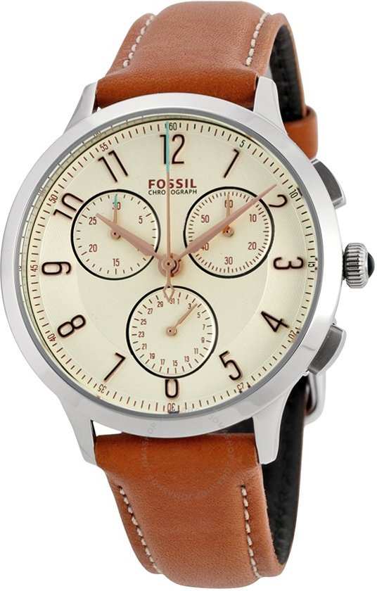 Fossil CH3014 Horloge