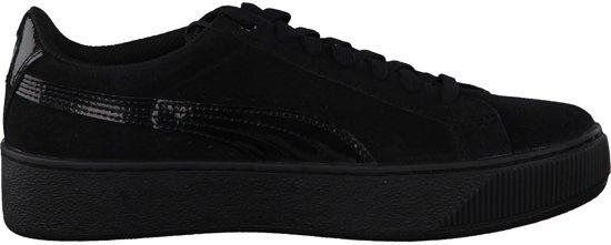 Puma Sneaker Vikky Platform 363287-01