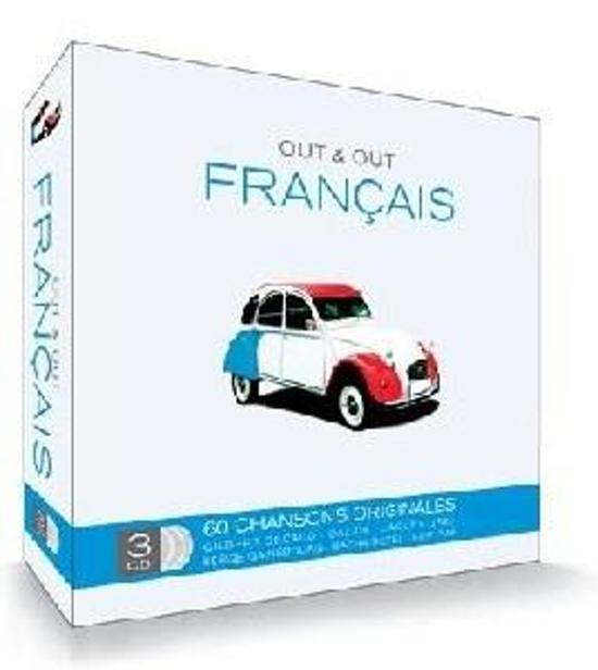 Francais - Out & Out..