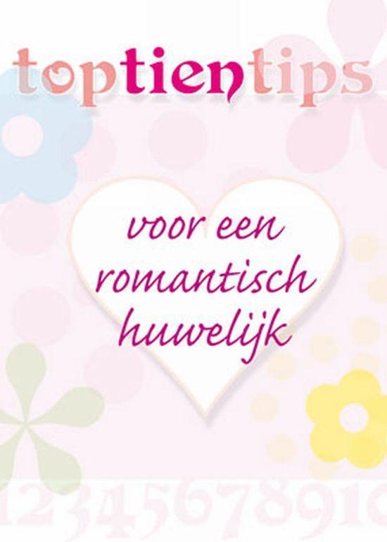 Citaten Rond Boeken : Bol top tips voor een romantisch huwelijk