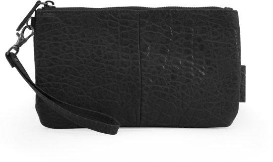 f770df3c564 bol.com | Zebra Trends Natural Bag Clutch Yasmine