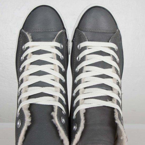ef006ce15b2 bol.com | Converse Chuck Taylor All Star hoge sneakers maat 41