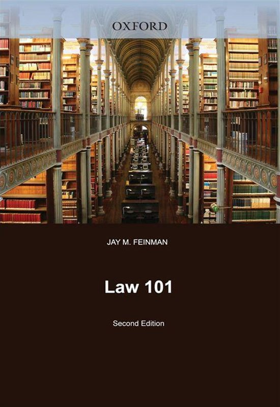 Bol Law 101 Everything You Need To Know About The American