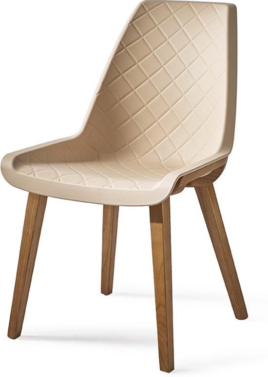 Riviera Maison Stoelen.Riviera Maison Amsterdam City Dining Chair Stoelen Silk
