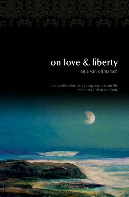 On love and liberty