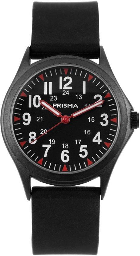 Coolwatch by Prisma Kids Josh Duiker horloge CW.315