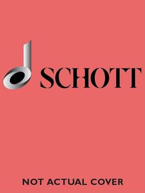 Concerto No. 6 in B-Flat Major, Kv. 238