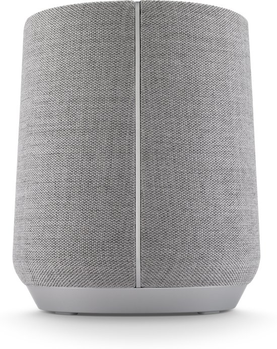 Harman/Kardon Citation 500 Speaker