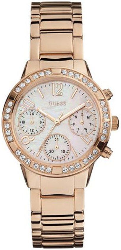 Guess Mini Glam Hype W0546L3 dameshorloge