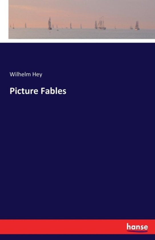 Picture Fables