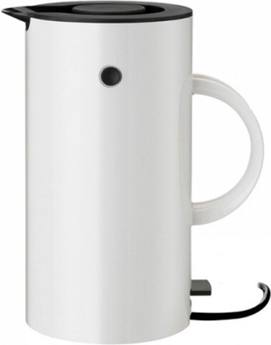 Stelton EM77 Waterkoker - 1,5 L