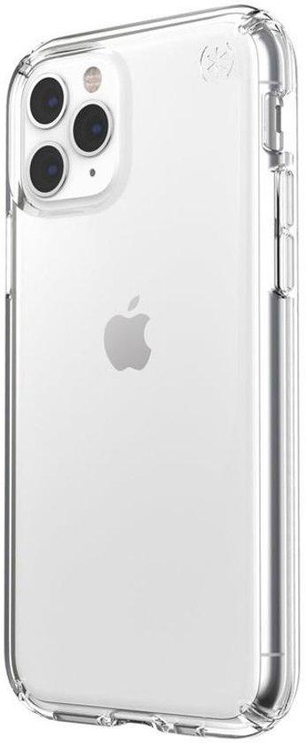 Apple iPhone 7/8+ Hoesje Transparant Case Doorzichtig Hoesje Clear iPhone 7/8+