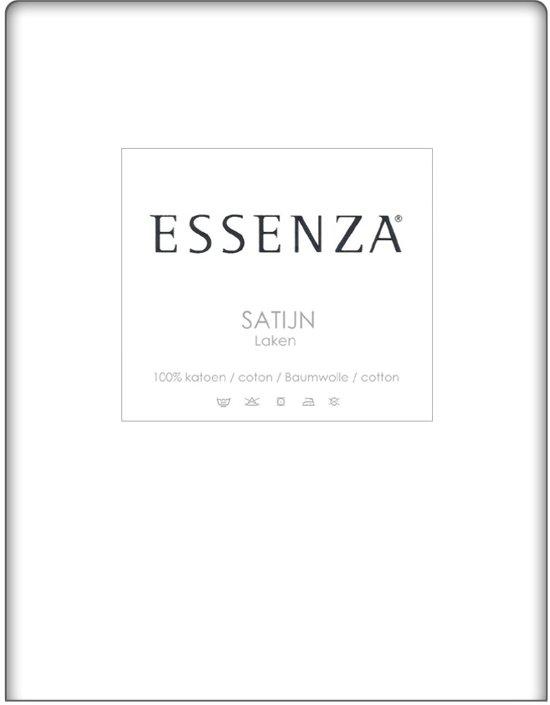 Essenza Laken katoen satijn 160x260 160x260