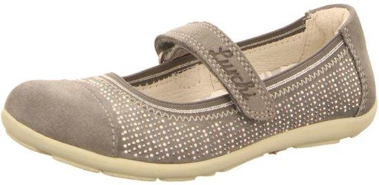 Lurchi Lage schoenen