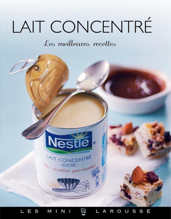 nutella lait concentr crme de marrons albums larousse