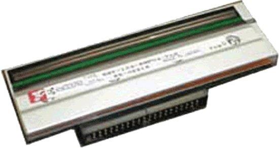 Datamax O'Neil PHD20-2268-01 printkop Direct thermisch