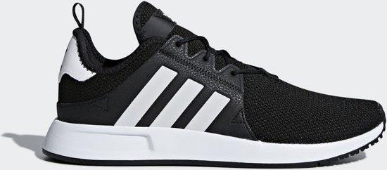 Adidas X PLR Schoenen kopen | BESLIST.nl | Lage prijs