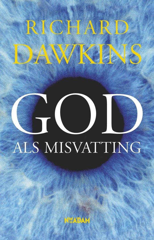 Bolcom God Als Misvatting Ebook Richard Dawkins