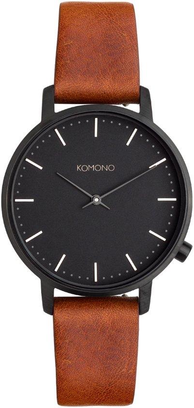 Komono Harlow Horloge