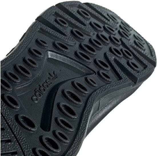 Maat Sneakers Pk Mid Eqt 44 Core Black Adidas Support Heren Adv 1R6Wz