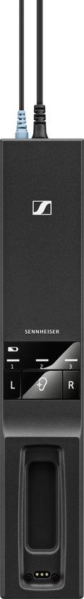 Sennheiser RS 5000